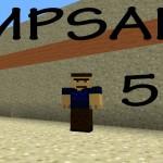 Video lekce 53 – Jak obchodovat s vesničany